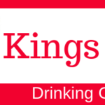 Kings Drinking Game – Full of Adult Humor and Fun