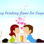 Drinking Game for Couples – Exciting and lots of Fun