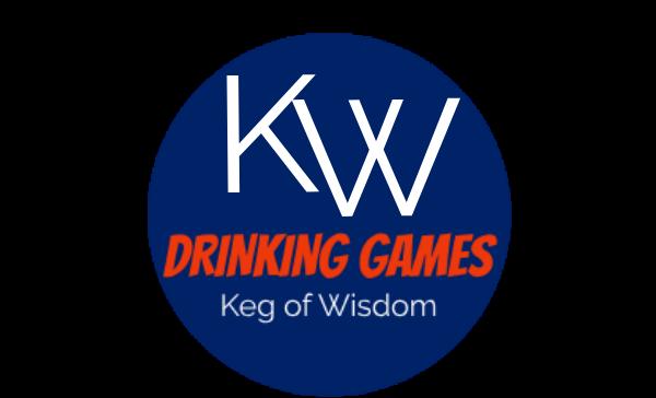 Keg of Wisdom